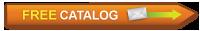 free_catalog_200px-2