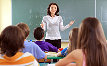 JAR Systems Solution K-12 Education