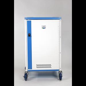 Ultra-Light Tablet Cart