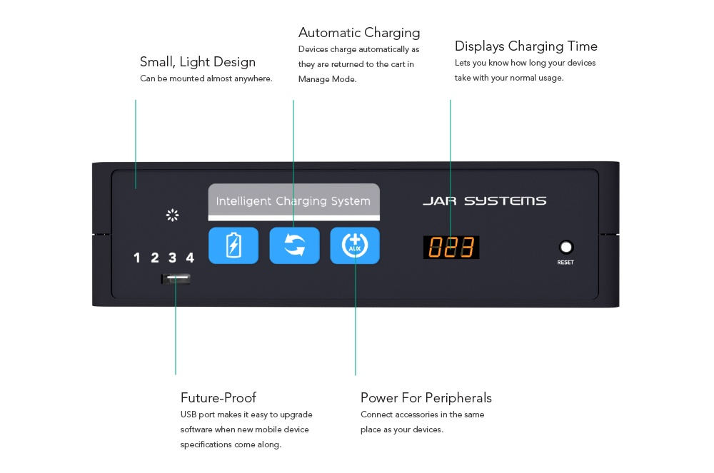 Charger-0001-2-1.jpg