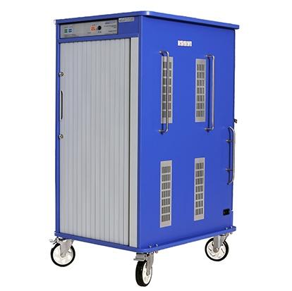 SB-6310B Intelligent Versatile Cart