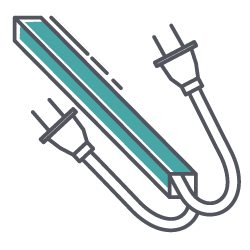 Cable Track