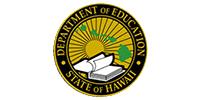 Hawaii Department of Education
