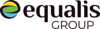 Equalis Group