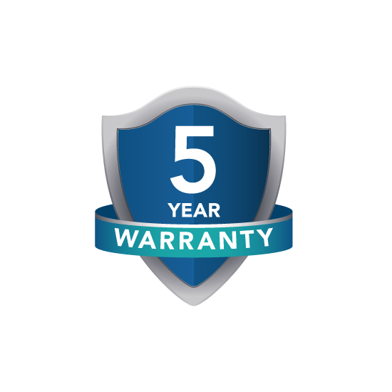 NEW_Warranty_Logo1.png