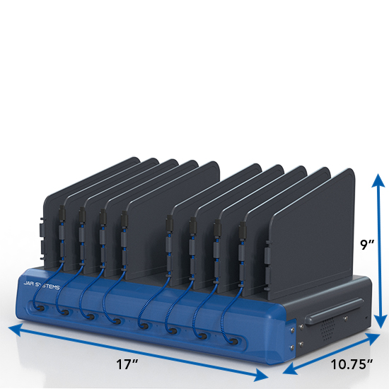 USB-QC-8000_Dimensions