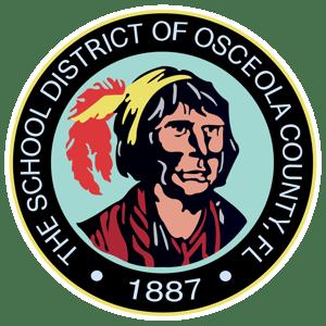 Osceola County Schools District