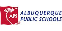 Alburquerque Public Schools