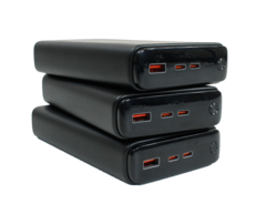 Adapt4 Active Charge Power  Banks