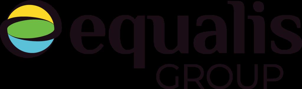 Equalis Group