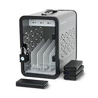 Adapt4 USB-C Active Charge Upgrade