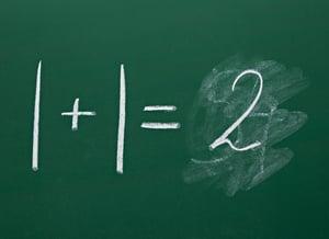 math simple equation on chalk board.jpeg
