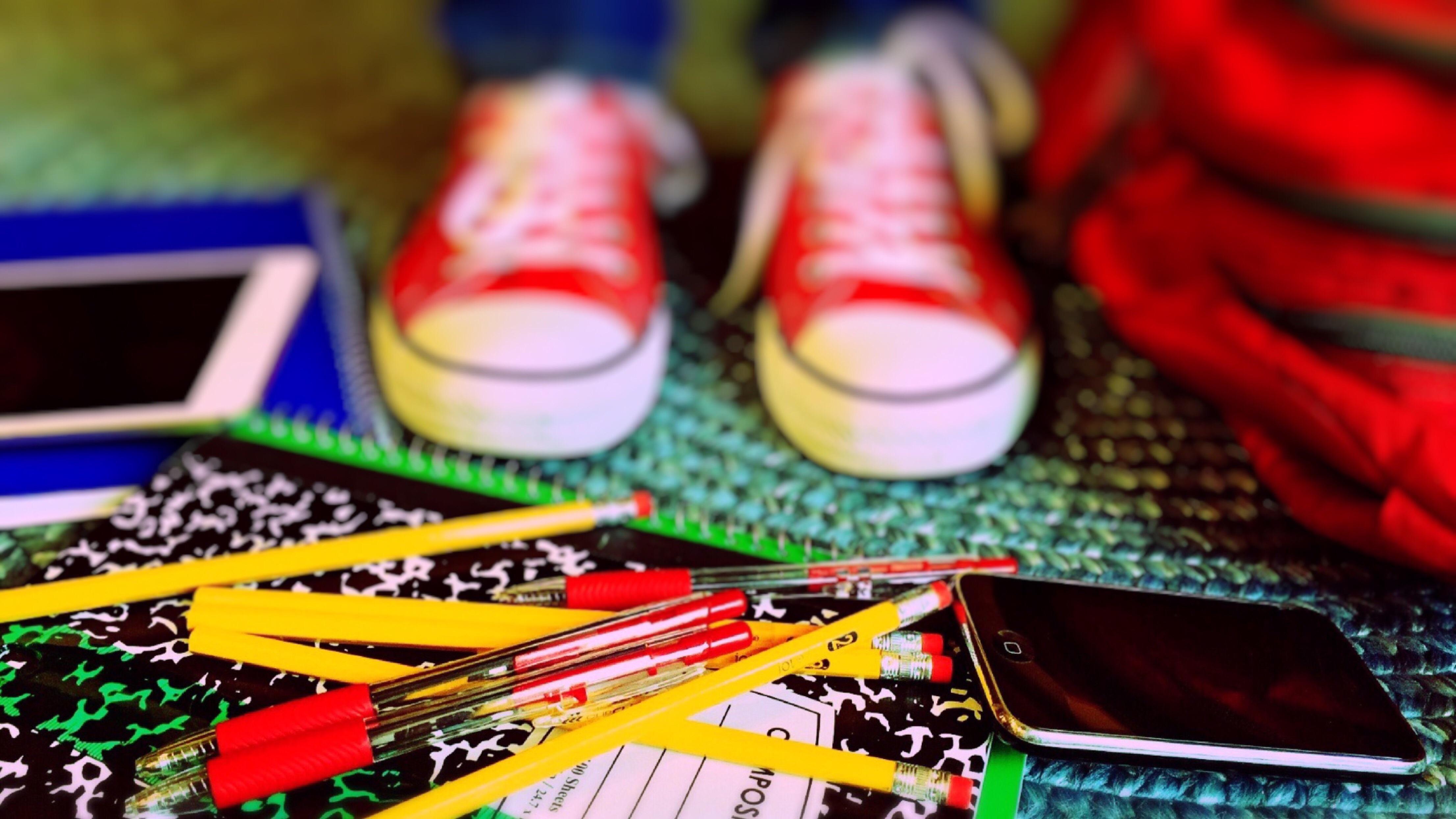 Classroom Technology Blogs