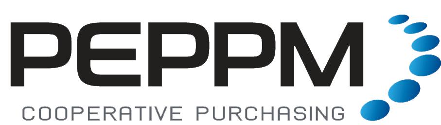 PEPPM Cooperative Purchasing