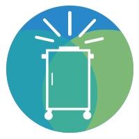 smart_cart_logo-1.jpg