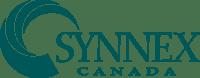 Synnex Canada