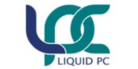 Liquid PC