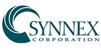 Synnex Corporation